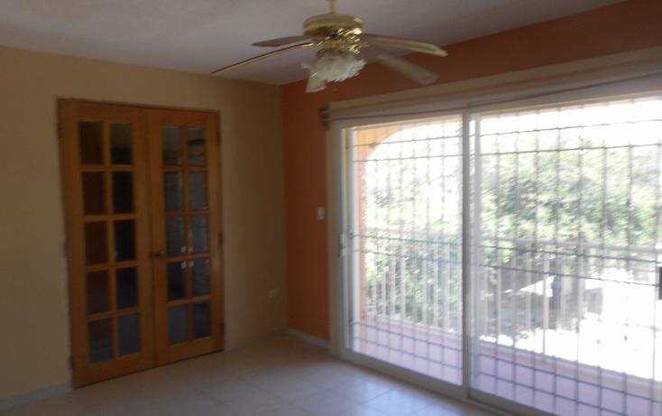 Foto de casa en venta en  , privada san carlos, guadalupe, nuevo le?n, 1684726 No. 04