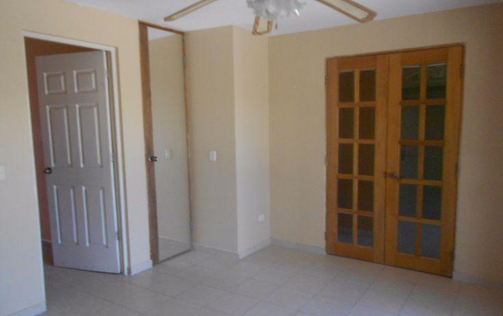 Foto de casa en venta en, privada san carlos, guadalupe, nuevo león, 1684726 no 05