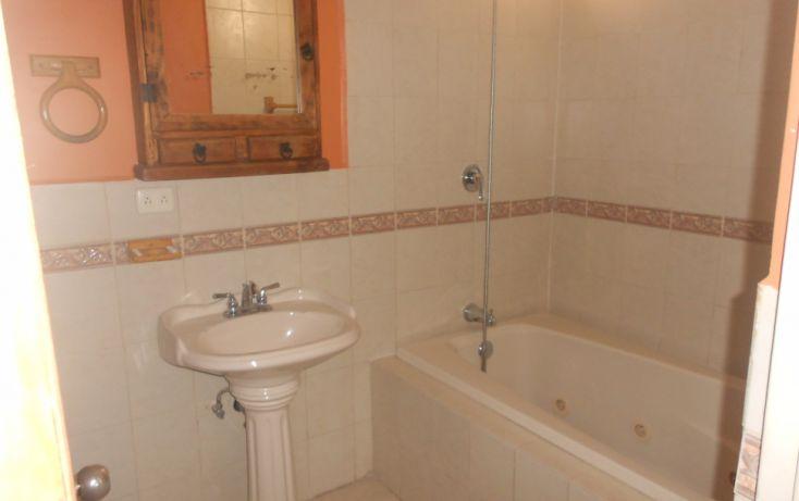 Foto de casa en venta en, privada san carlos, guadalupe, nuevo león, 1684726 no 06