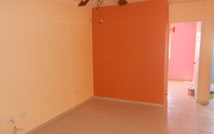 Foto de casa en venta en, privada san carlos, guadalupe, nuevo león, 1684726 no 07