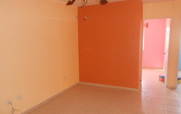 Foto de casa en venta en  , privada san carlos, guadalupe, nuevo le?n, 1684726 No. 07