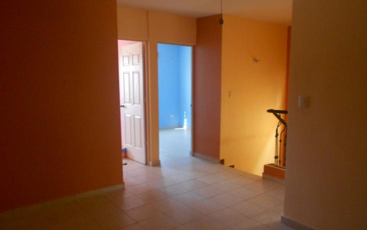 Foto de casa en venta en  , privada san carlos, guadalupe, nuevo le?n, 1684726 No. 08