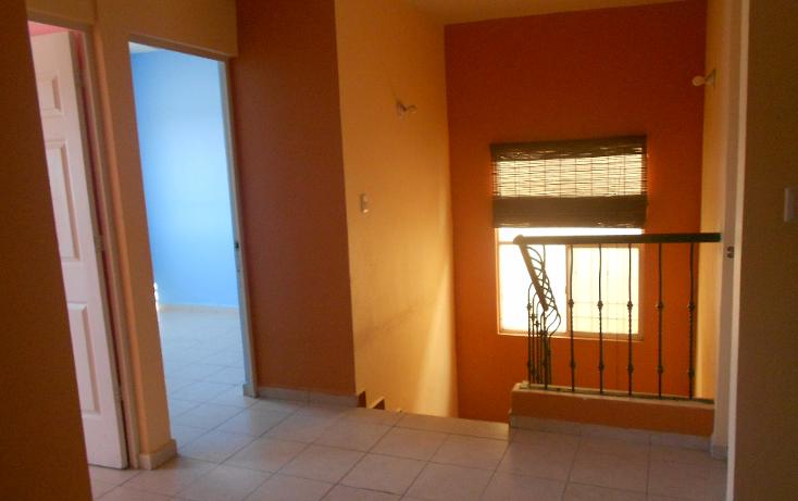 Foto de casa en venta en  , privada san carlos, guadalupe, nuevo le?n, 1684726 No. 09