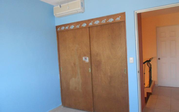 Foto de casa en venta en  , privada san carlos, guadalupe, nuevo le?n, 1684726 No. 10