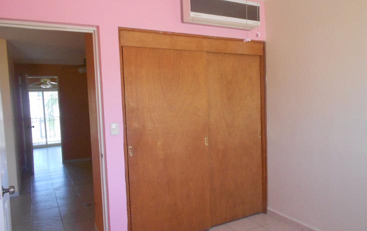Foto de casa en venta en  , privada san carlos, guadalupe, nuevo le?n, 1684726 No. 11