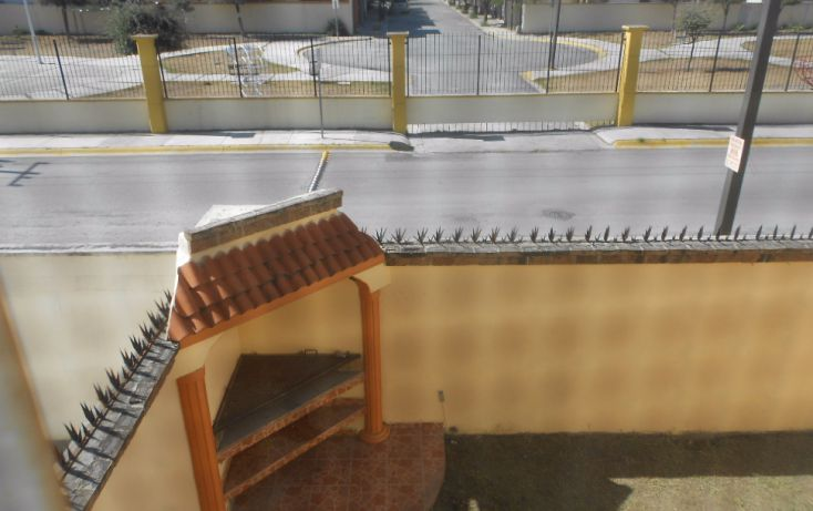 Foto de casa en venta en, privada san carlos, guadalupe, nuevo león, 1684726 no 12