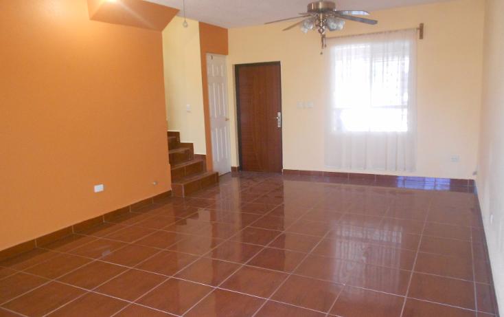 Foto de casa en venta en  , privada san carlos, guadalupe, nuevo le?n, 1684726 No. 13