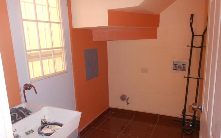 Foto de casa en venta en  , privada san carlos, guadalupe, nuevo le?n, 1684726 No. 14