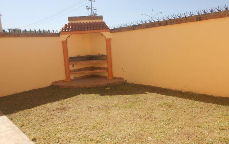Foto de casa en venta en, privada san carlos, guadalupe, nuevo león, 1684726 no 15