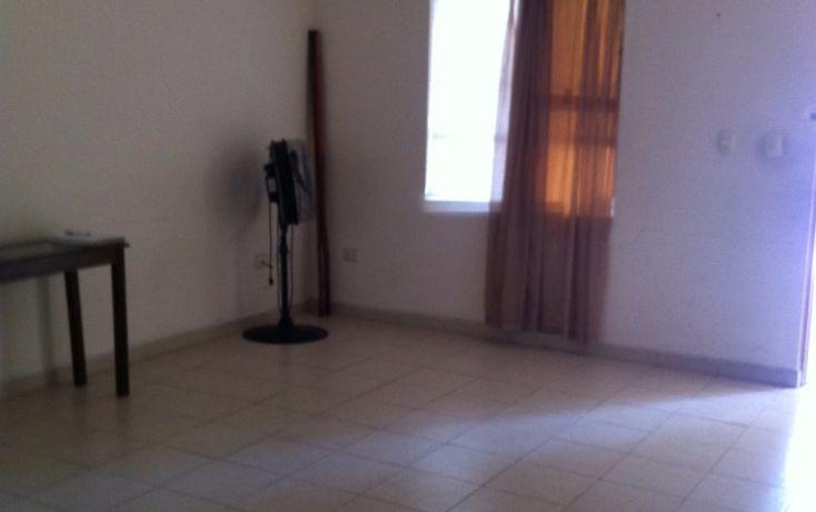 Foto de casa en venta en, privada san carlos, guadalupe, nuevo león, 1709126 no 03