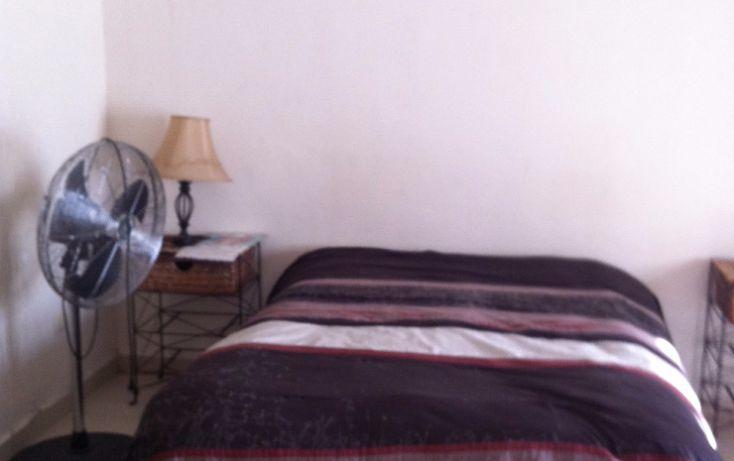 Foto de casa en venta en, privada san carlos, guadalupe, nuevo león, 1709126 no 09