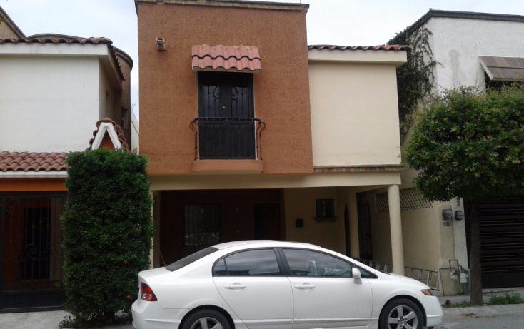 Foto de casa en renta en, privada san carlos, guadalupe, nuevo león, 1772354 no 01