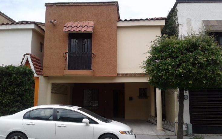 Foto de casa en renta en, privada san carlos, guadalupe, nuevo león, 1772354 no 02