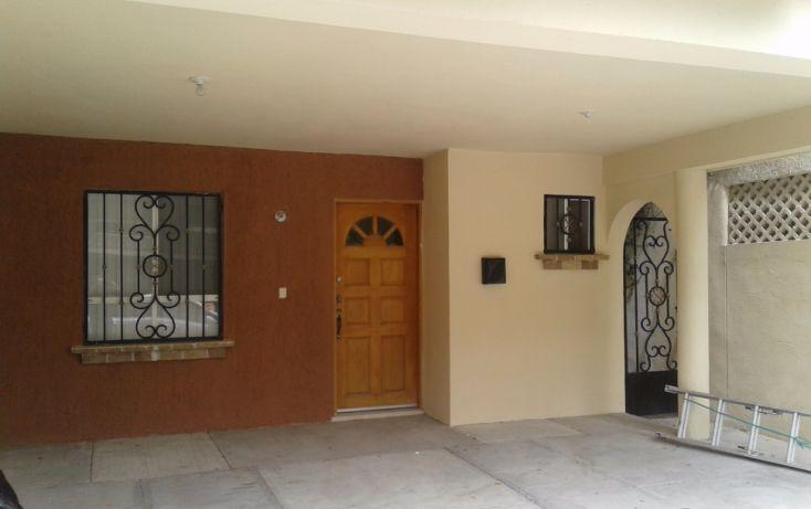 Foto de casa en renta en, privada san carlos, guadalupe, nuevo león, 1772354 no 03