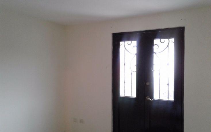 Foto de casa en renta en, privada san carlos, guadalupe, nuevo león, 1772354 no 04