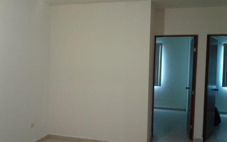 Foto de casa en renta en, privada san carlos, guadalupe, nuevo león, 1772354 no 06