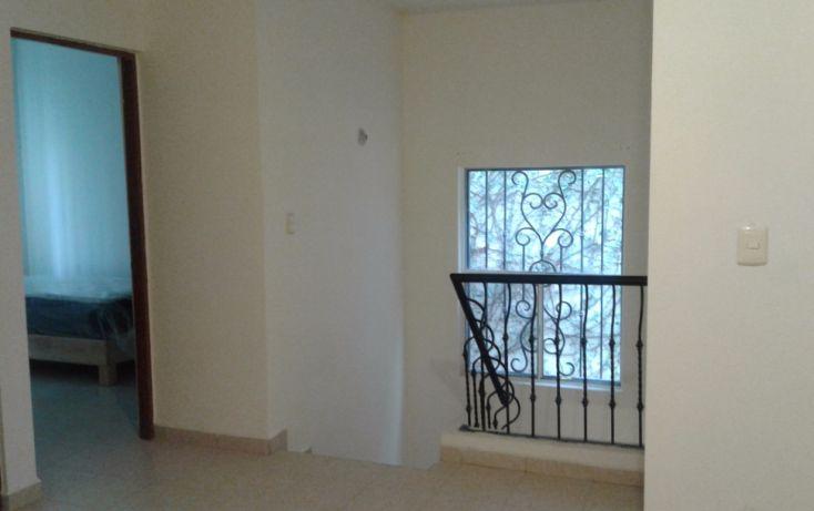 Foto de casa en renta en, privada san carlos, guadalupe, nuevo león, 1772354 no 07