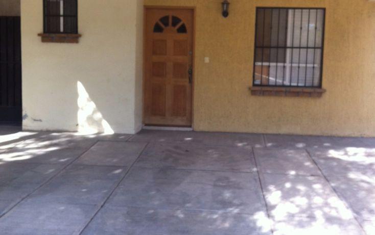 Foto de casa en venta en, privada san carlos, guadalupe, nuevo león, 1858080 no 02