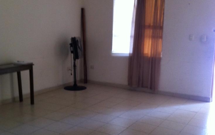 Foto de casa en venta en  , privada san carlos, guadalupe, nuevo león, 1858080 No. 03