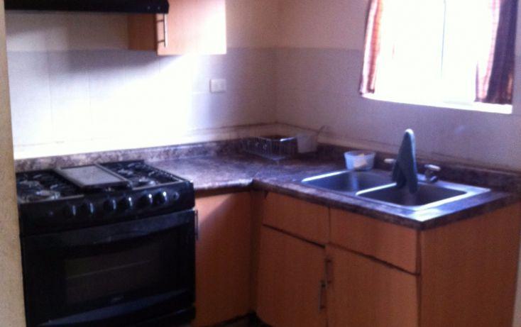 Foto de casa en venta en, privada san carlos, guadalupe, nuevo león, 1858080 no 08