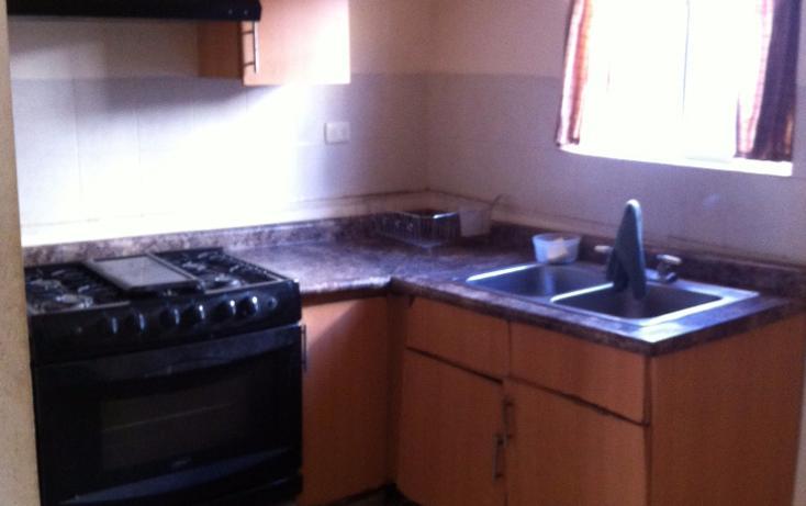 Foto de casa en venta en  , privada san carlos, guadalupe, nuevo león, 1858080 No. 08