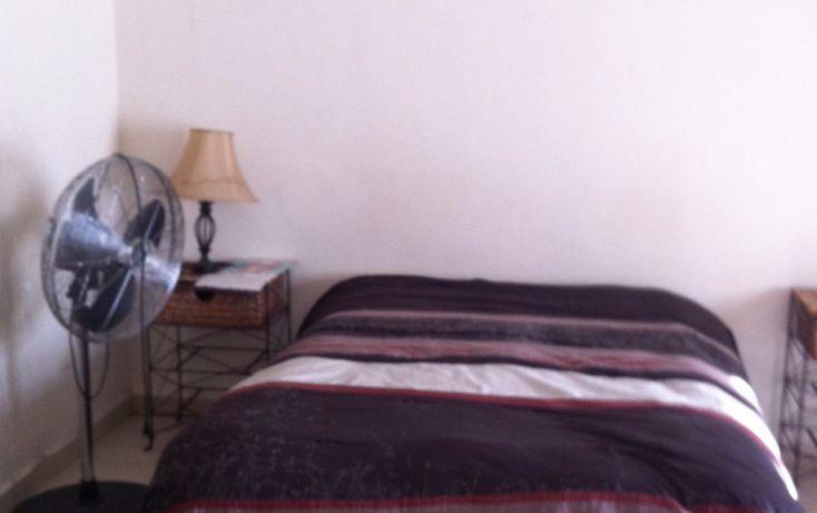 Foto de casa en venta en, privada san carlos, guadalupe, nuevo león, 1858080 no 09