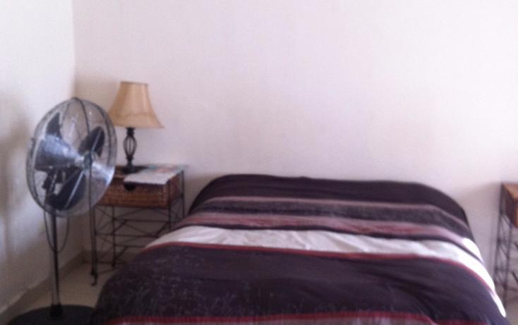Foto de casa en venta en  , privada san carlos, guadalupe, nuevo león, 1858080 No. 09