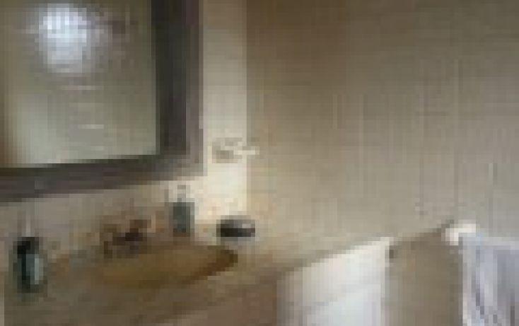 Foto de casa en venta en privada san dieguito 2, san miguel acapantzingo, cuernavaca, morelos, 1498515 no 01