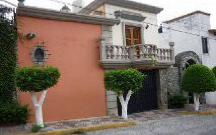 Foto de casa en venta en privada san dieguito 2, san miguel acapantzingo, cuernavaca, morelos, 1498515 no 02