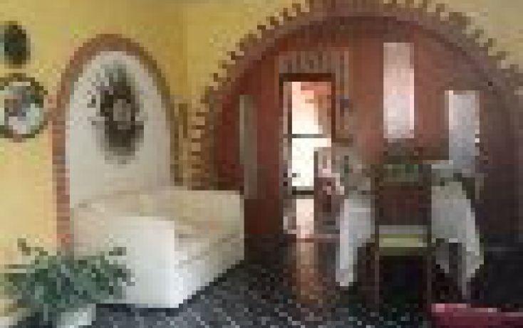 Foto de casa en venta en privada san dieguito 2, san miguel acapantzingo, cuernavaca, morelos, 1498515 no 03