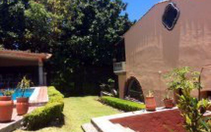Foto de casa en venta en privada san dieguito 2, san miguel acapantzingo, cuernavaca, morelos, 1498515 no 04