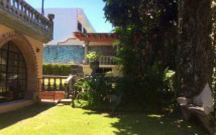 Foto de casa en venta en privada san dieguito 2, san miguel acapantzingo, cuernavaca, morelos, 1498515 no 05