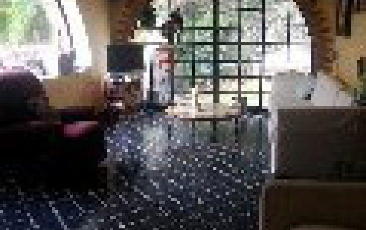 Foto de casa en venta en privada san dieguito 2, san miguel acapantzingo, cuernavaca, morelos, 1498515 no 06