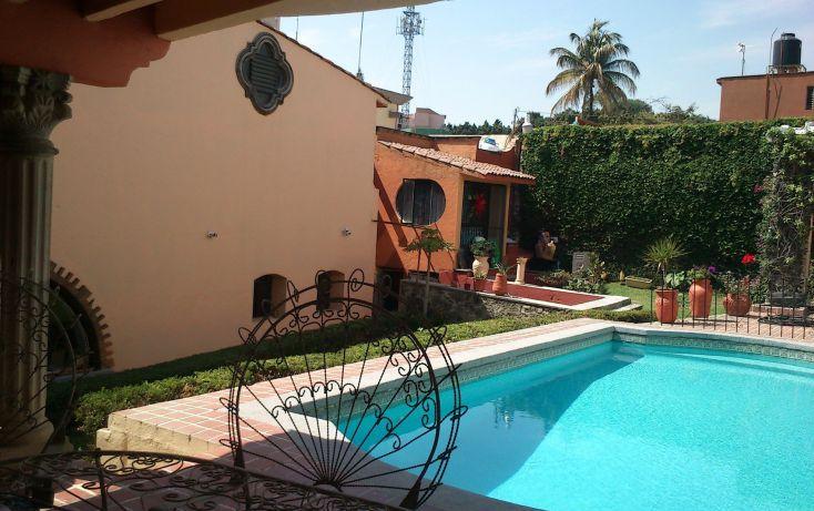 Foto de casa en venta en privada san dieguito 2, san miguel acapantzingo, cuernavaca, morelos, 1498515 no 07