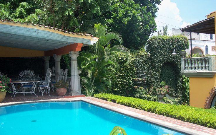 Foto de casa en venta en privada san dieguito 2, san miguel acapantzingo, cuernavaca, morelos, 1498515 no 09
