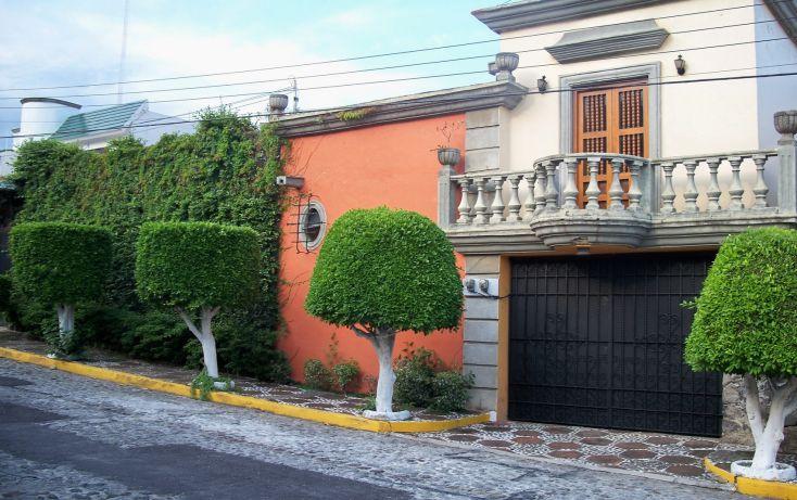 Foto de casa en venta en privada san dieguito 2, san miguel acapantzingo, cuernavaca, morelos, 1498515 no 10