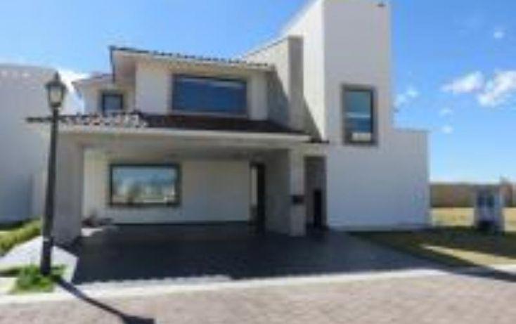 Foto de casa en venta en privada san fernando, calimaya, calimaya, estado de méxico, 1736036 no 03