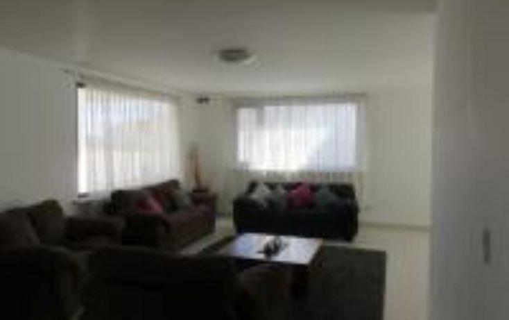 Foto de casa en venta en privada san fernando, calimaya, calimaya, estado de méxico, 1736036 no 04