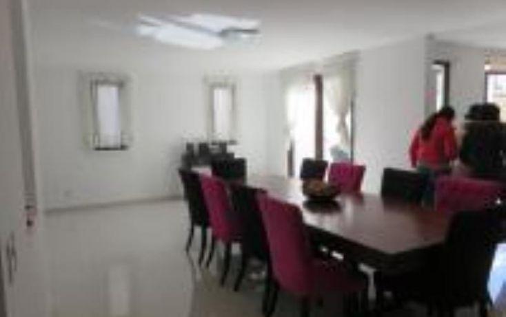 Foto de casa en venta en privada san fernando, calimaya, calimaya, estado de méxico, 1736036 no 05