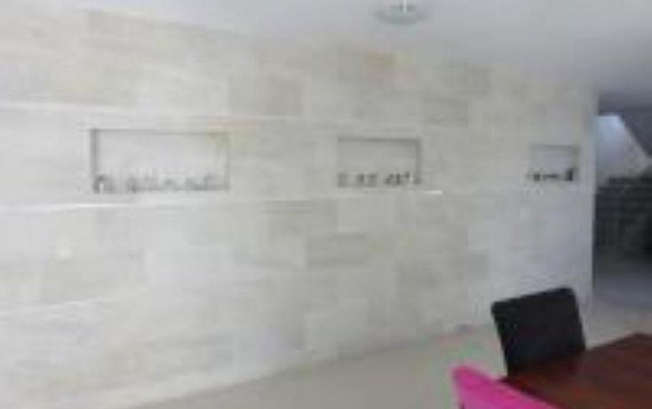 Foto de casa en venta en privada san fernando, calimaya, calimaya, estado de méxico, 1736036 no 06