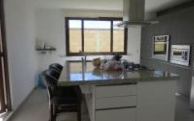 Foto de casa en venta en privada san fernando, calimaya, calimaya, estado de méxico, 1736036 no 10