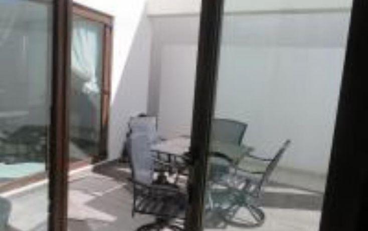 Foto de casa en venta en privada san fernando, calimaya, calimaya, estado de méxico, 1736036 no 11