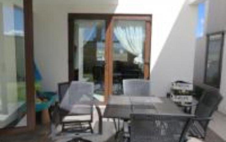 Foto de casa en venta en privada san fernando, calimaya, calimaya, estado de méxico, 1736036 no 12