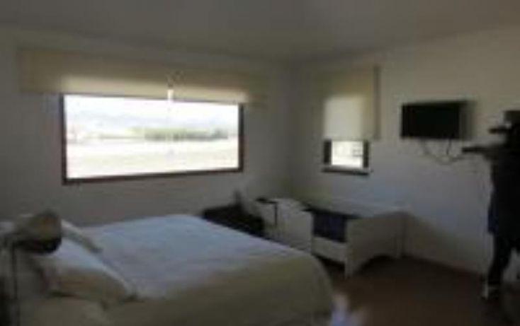 Foto de casa en venta en privada san fernando, calimaya, calimaya, estado de méxico, 1736036 no 17