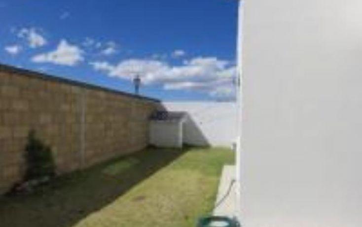 Foto de casa en venta en privada san fernando, calimaya, calimaya, estado de méxico, 1736036 no 22