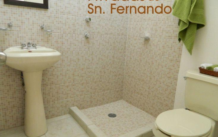 Foto de casa en venta en privada san fernando, el aguaje, san luis potosí, san luis potosí, 1008181 no 02