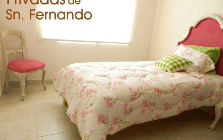 Foto de casa en venta en privada san fernando, el aguaje, san luis potosí, san luis potosí, 1008181 no 04