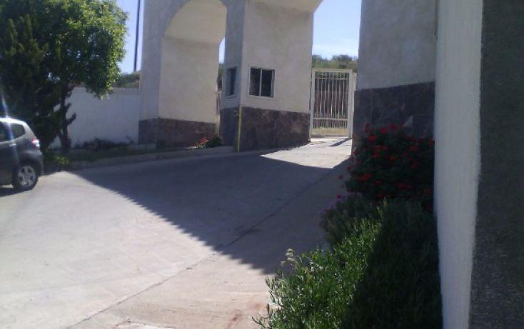 Foto de casa en venta en privada san fernando no249, san fernando, tecate, baja california norte, 1753588 no 02