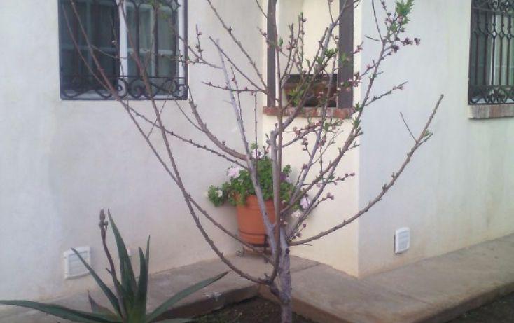 Foto de casa en venta en privada san fernando no249, san fernando, tecate, baja california norte, 1753588 no 04
