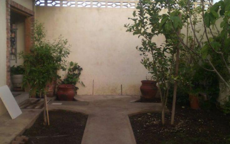 Foto de casa en venta en privada san fernando no249, san fernando, tecate, baja california norte, 1753588 no 05